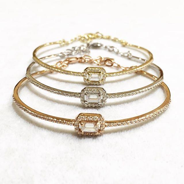 Yeni Baget kelepçe bilezikler ✨ #yeni #kelepce #bilezik #14k #18k #fashion #jewelry #jewellery #kuyumcu #kuyumculuk #mücevher #tbt #like #like4like #likeforfollow #luxury #design #taki #altin #gold #istinyepark #nişantaşı #beşiktaş #bebek #etiler #istanbul