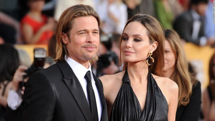 Celebrity magazines miss out on Brangelina split - http://blog.clairepeetz.com/celebrity-magazines-miss-out-on-brangelina-split/