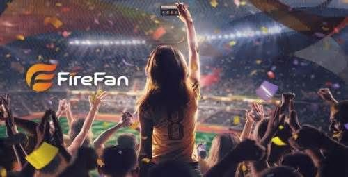 United Games has succesfully released FireFan. #united #games #succesfully #released #firefan