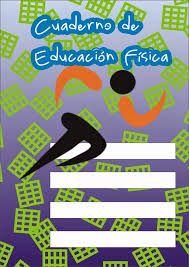 caratula para educacion fisica para secundaria - Buscar ...