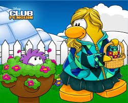 clubpenguin puffles - Google Search