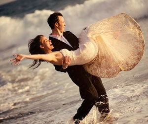 another trash the dress
