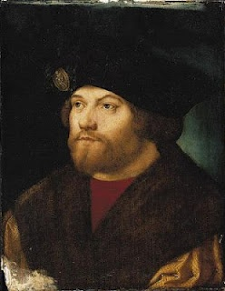 Damião de Góis (1502-1574) was a historian and humanist, important personality of the Renaissance in Portugal. With an encyclopaedic mind, was one of the most critical spirits of his time, a true bridge between Portugal and cultured Europe of the sixteenth century. He lived with Erasmus, Luther, emperors, kings, princes and other personalities of political and cultural life. He was persecuted by the Inquisition for heresy and suspicion of sympathizing with the protestant ideas.