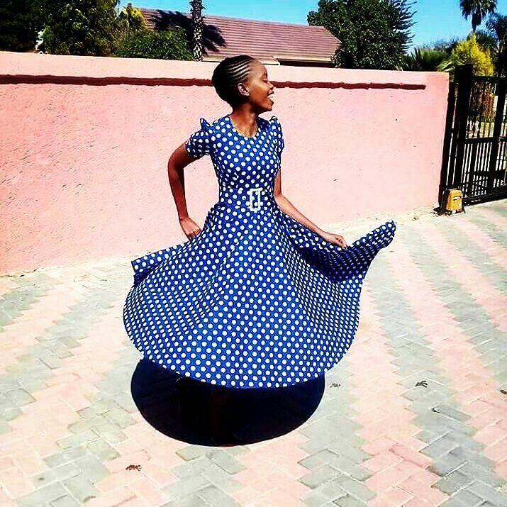 Swirling in  polka dots,,,......swirl girl swirl!!!!!