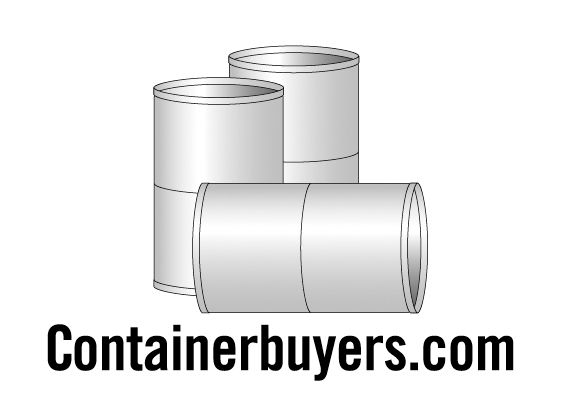 What do you need to store?  Full line of new and reconditioned industrial barrels/drums.  Plastic, Steel, Fiber, Pails, Totes. www.containerbuyers.com 1-877-959-6800