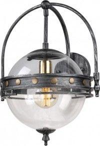 Бра в стиле Лофт, Настенные светильники Лофт, Настенные светильники в стиле…
