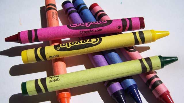 Adult coloring books topping bestseller lists | Home  - Home