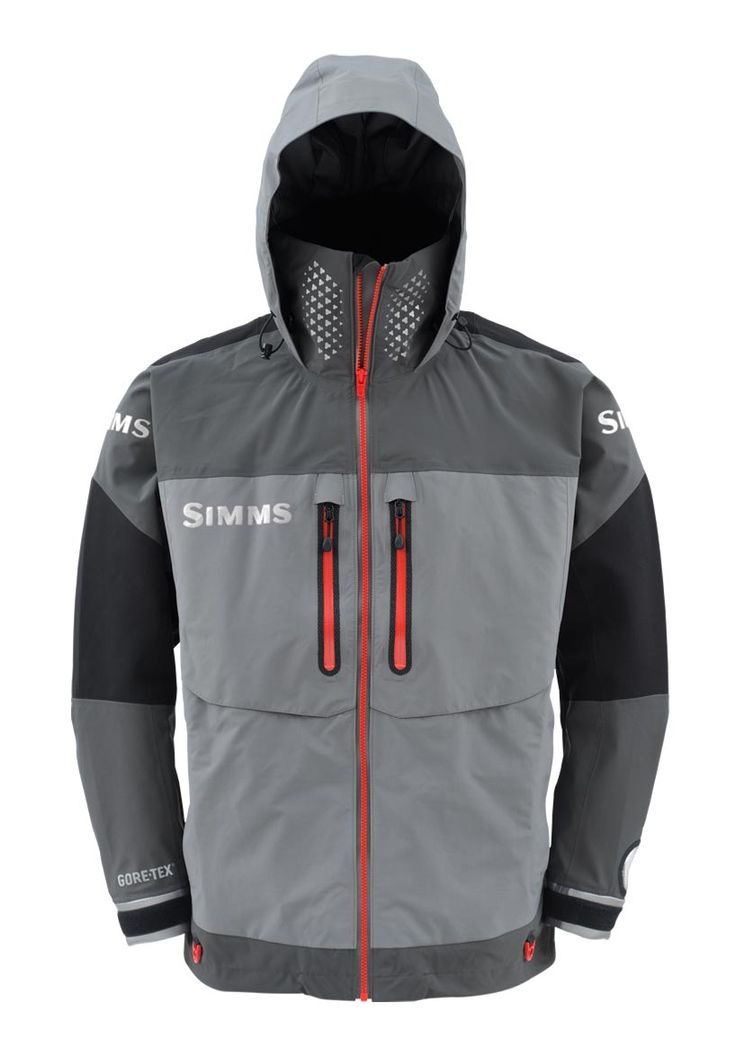 best 25 gore tex jacket ideas on pinterest gore tex