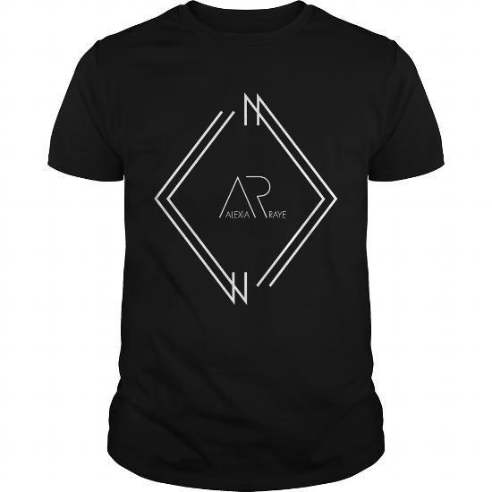 Cool ALEXIA RAYE SWEATSHIRTS V2 Shirts & Tees