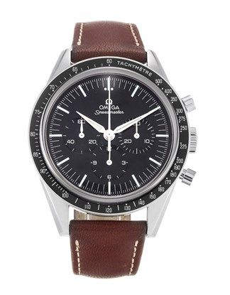 Omega Speedmaster Moonwatch 311.32.40.30.01.001 - Product Code 43678
