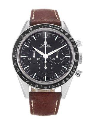 Omega Speedmaster Moonwatch 311.32.40.30.01.001 - Product Code 43678