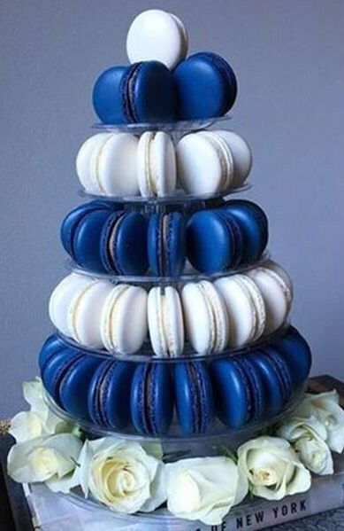 17 Best ideas about Macaroon Tower on Pinterest ...