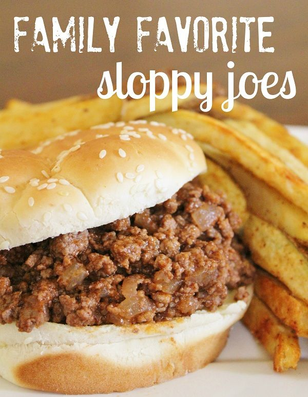 family joe Sloppy Grills  costume Family sloppy Heels Joe  it I     ve Sloppy   sure  love for whole High tried  hats will     Your    Favorite and ever recipe Best Joes