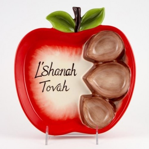 rosh hashanah what is it
