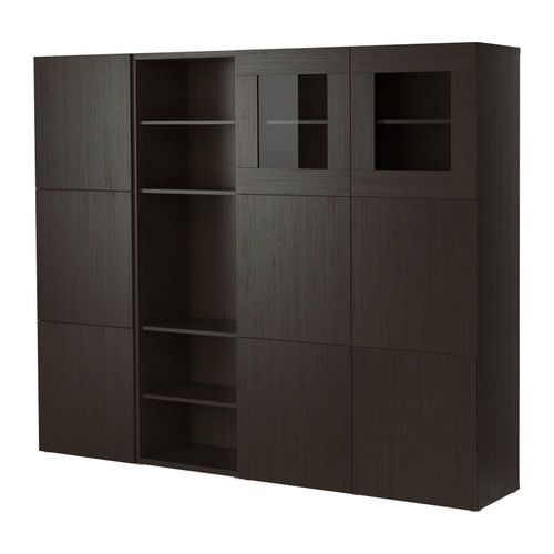die besten 25 ikea f e ideen auf pinterest ikea kallax hack kallax hacks und ikea hack. Black Bedroom Furniture Sets. Home Design Ideas