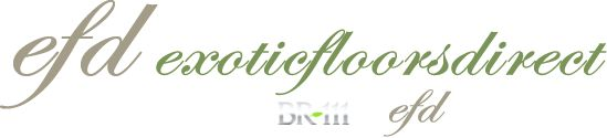 The most popular floors at the best prices online -Exotic Floors Direct. BR111 Exotic Hardwood flooring, wood flooring, hardwood floors, Brazilian cherry, Brazilian cherry flooring, exotic wood floors, cork floors, cork flooring, bamboo flooring, laminate floors, exotic hardwood floors, exotic wood floors, exotic hardwood floors, hardwood flooring, wood flooring, hardwood floors, exotic floors, laminate hardwood flooring, maple hardwood flooring, ipe hardwood flooring, solid hardwood floors,