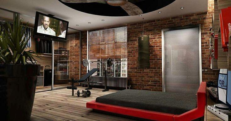 Invata sa folosesti aspectul unor pereti nefinisati in amenjarea camerei ideale  http://wallpoint.ro/caramida-aparenta/antique/ #BRICKWALLS #lifestyle #smartideas