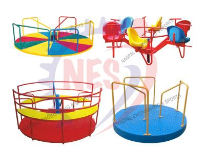 Playground Equipment for Kids  Playground-Equipments is one of the largest manufacturers of playground furniture and park play equipment in the country since 2008. we are offer for Playground Equipment for Sale, Playground Equipment for Parks, Children Playground Equipment, Garden Playground Equipment, Playground Equipment India.