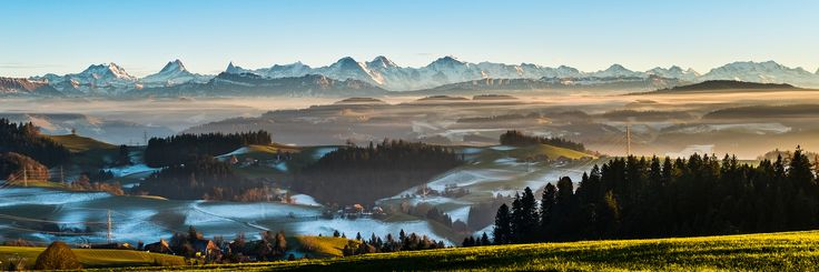 https://flic.kr/p/NSunz2 | Panorama_Mannenberg
