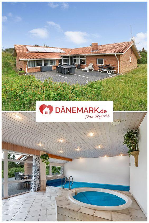 Dein Ferienhaus Danemark De Danemark Ferienhaus In 2019 Ferienhaus Haus Und Ferienhaus Danemark