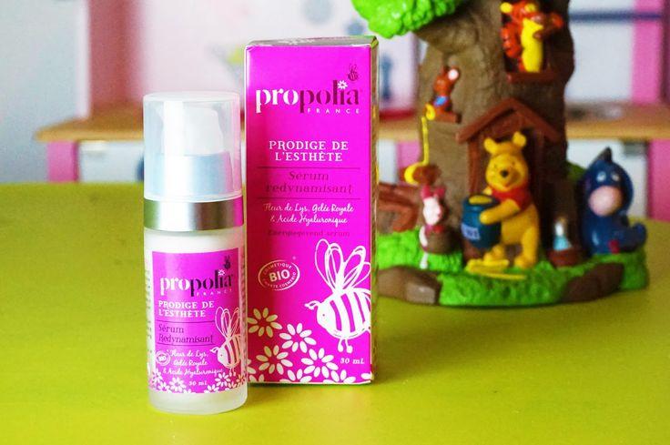 propolia-prodige-esthete-serum-bio-packaging