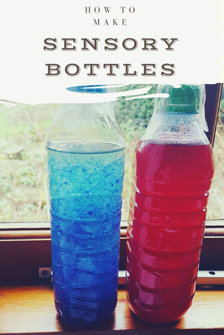 Take a look at these homemade sensory bottles I made with the children. To find out how to make them step by step take a look at my nanny blog. Perfect to add to your child's treasure basket. Also perfect for babies.