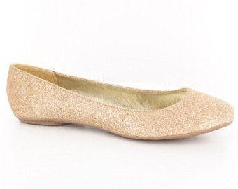 Ivory flats Ivory Wedding shoes Wedding shoes ivory by RagzDagzTM