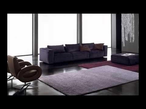 Parlour Interior Design Part 1