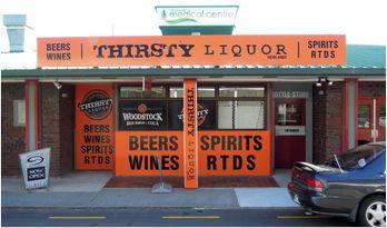Local sports bar & thirsty liquor bottle store in New Zealand http://www.innkeeper.co.nz/sports-pub-newlands