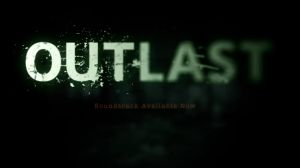 Outlast Review: Outlast is a psychological horror video game. It has developed & published by Red Barrels Games, company founded by the people previously involved with video games such as Assassin's Creed, Splinter Cell & Uncharted, Prince of Persia. This game has been released on 4th of September, 2013 for Microsoft Windows & scheduled for PS4 release early 2014.