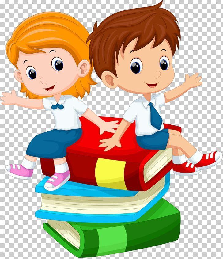 Student Cartoon Png Art Boy Cartoon Child Clip Art Student Cartoon Kids Education Kids Clipart