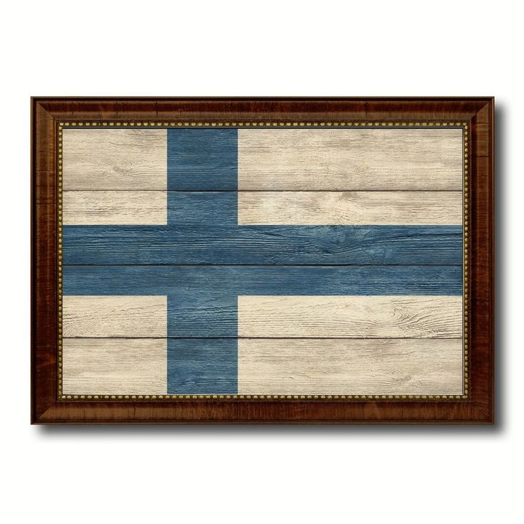 25 beautiful finland flag ideas on pinterest finland