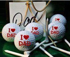 http://divotgolf.co.nz/Fathers-Day-Gifts