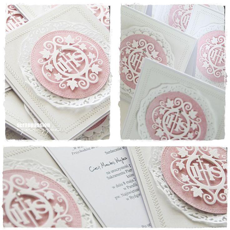 KARTKI - RELIGIJNE