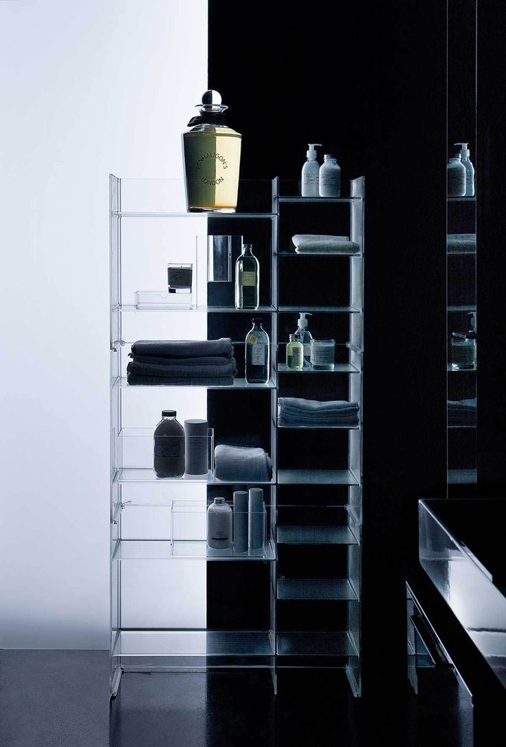 671 best Kartell loves Colours images on Pinterest | Colours ...