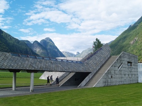 17 Best images about Arkitektur / Architecture on Pinterest ...