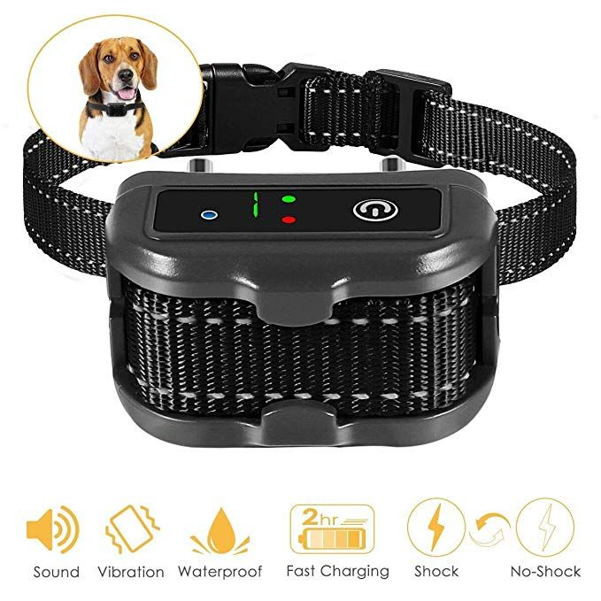 Pin On Dogs Collars Harnesses And Leashes