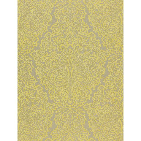 Buy Harlequin Lucido Venezia Wallpaper Online at johnlewis.com