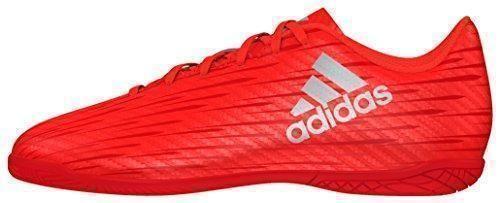 Oferta: 32.9€ Dto: -9%. Comprar Ofertas de adidas X 16.4 IN, Botas de Fútbol para Niños, Rojo (Rojsol / Plamet / Roalre), 33 EU barato. ¡Mira las ofertas!