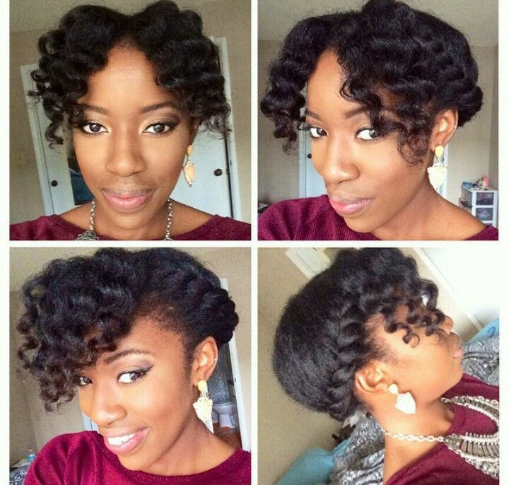 open hair style open crown all crown and 7014