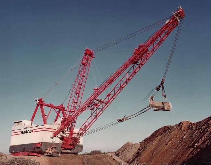 Mining Toys For Boys : Best mining images on pinterest heavy equipment