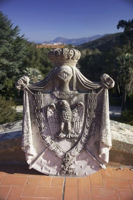 Elba, l'isola a misura di tutta la famiglia