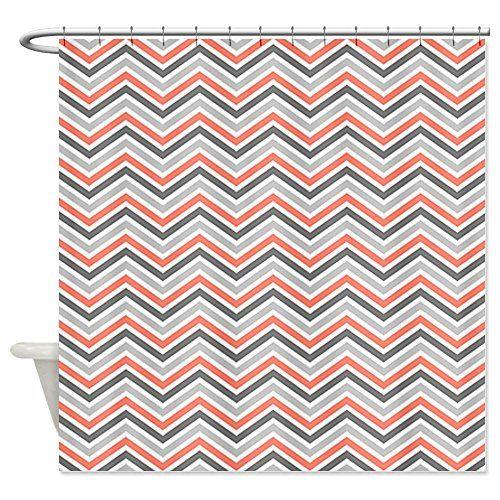28 best Shower curtains images on Pinterest | Walmart, Bathroom ...