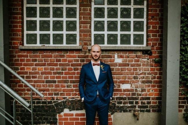 Costumes d'invité : les plus belles tendances pour un mariage Image: 0