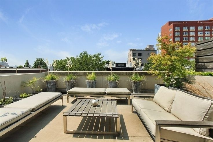 111 best images about rooftop terrace on pinterest nyc for 14 m4s garden terrace