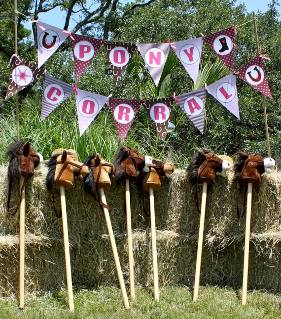 Best DIY Kentucky Derby Party Images On Pinterest Derby Party - Children's birthday parties derbyshire
