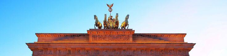 Berlin Banner.jpg