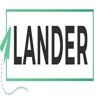 Lander WP Suite is a suite – plugin that comes with pre-installed themes for various purposes (product, service, app, review, etc.) and also squeeze pages, optin pages, and more