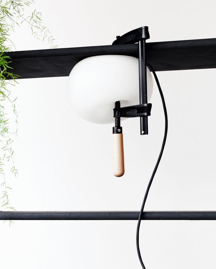 25 beste ideeà n over lamp ontwerp op pinterest vloerlamp