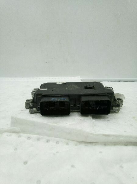 eBay #Sponsored 2007-2009 Suzuki SX4 Engine Control Module AT 2 0L
